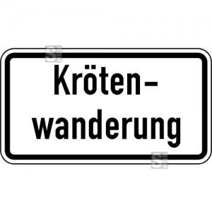gr_natur-und-umweltschutzschild-kroetenwanderung0